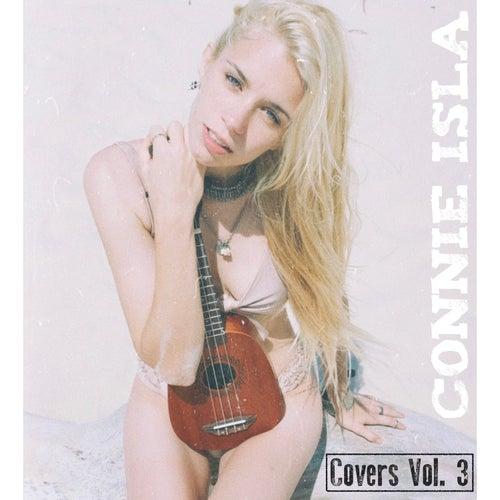 Covers, Vol 3 de Connie Isla
