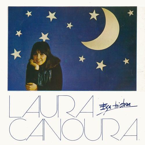 Esa Tristeza by Laura Canoura