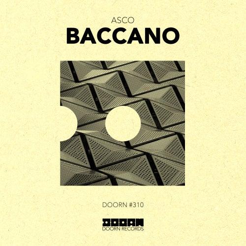 Baccano von A.S.C.O.