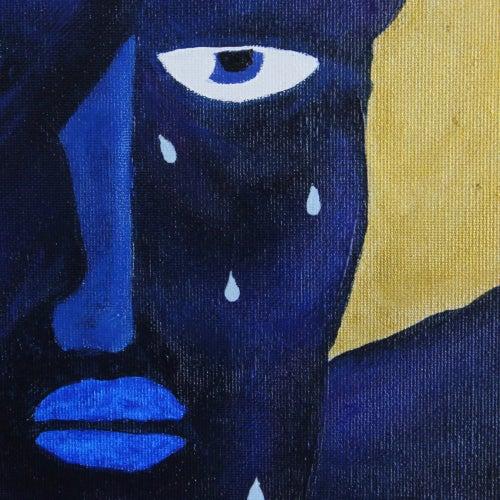 Couleur menthe à l'eau by Isaac Delusion