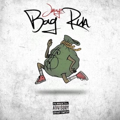Bag Run by Jmayz
