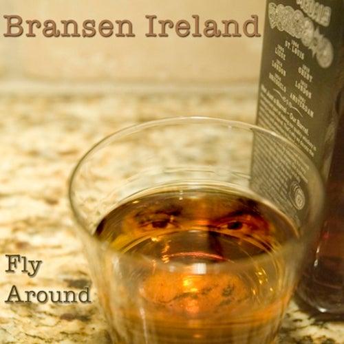 Fly Around by Bransen Ireland