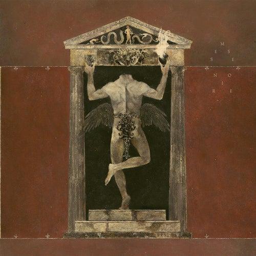 Messe noire (Live) von Behemoth