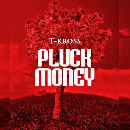 Pluck Money by T. Kross