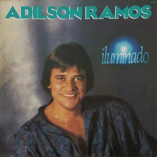 Iluminado de Adílson Ramos