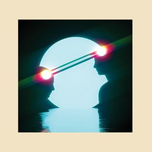 Five Moons (feat. Chela) (Remixes) von Damian Lazarus