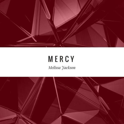 Mercy by Melissa Jackson