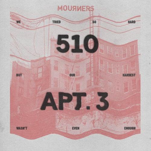 510 Apt. B de Mourners