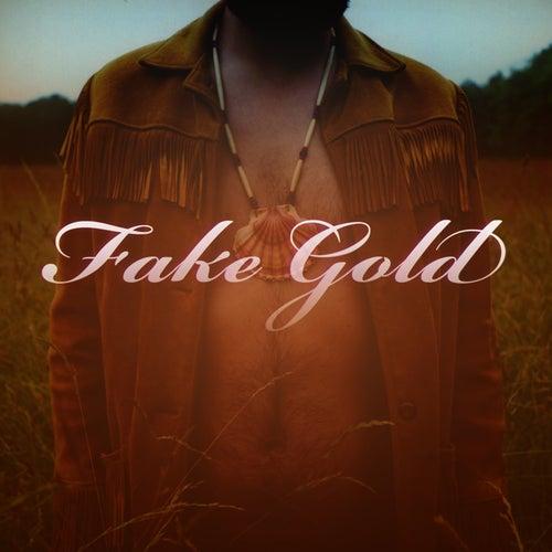 Fake Gold de Tigercity