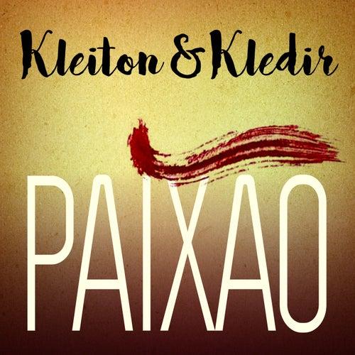 Paixão de Kleiton & Kledir