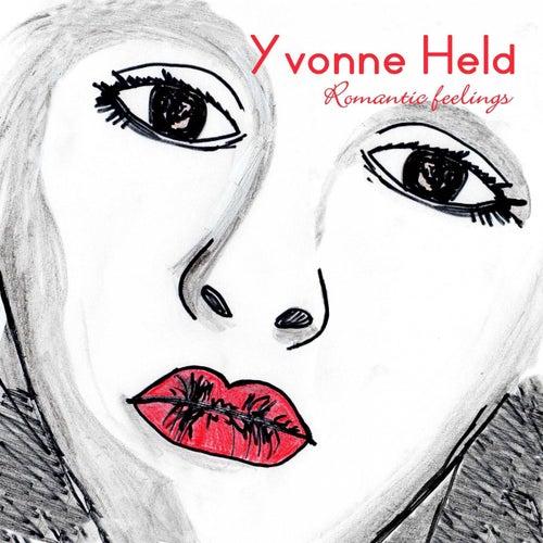 Romantic Feelings von Yvonne Held