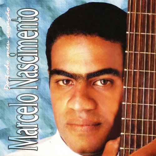 De Todo Meu Coração de Marcelo Nascimento