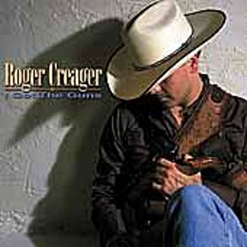 I Got The Guns by Roger Creager