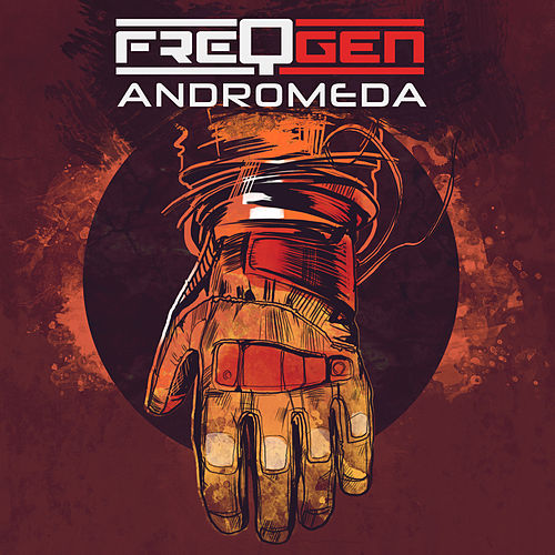 Andromeda de FreqGen