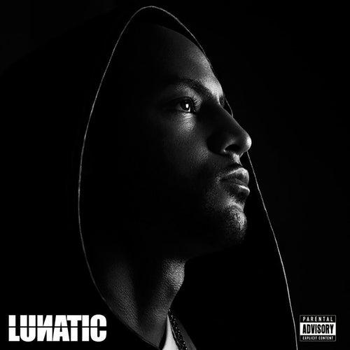 Lunatic by Booba