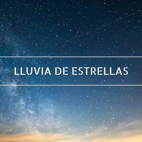 Lluvia de Estrellas - Música Relajante para Eliminar la Ansiedad y para Aprender a Creer en Ti Mismo de El Alma