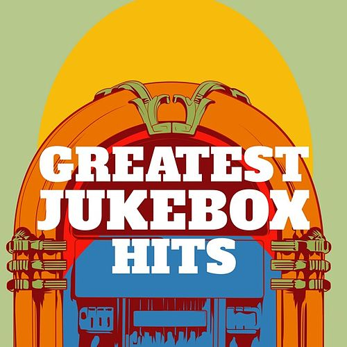 Greatest Jukebox Hits de Various Artists