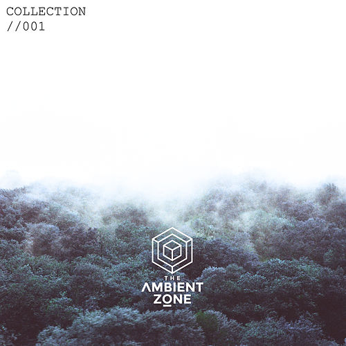 The Ambient Zone: Collection 001 by Various Artists