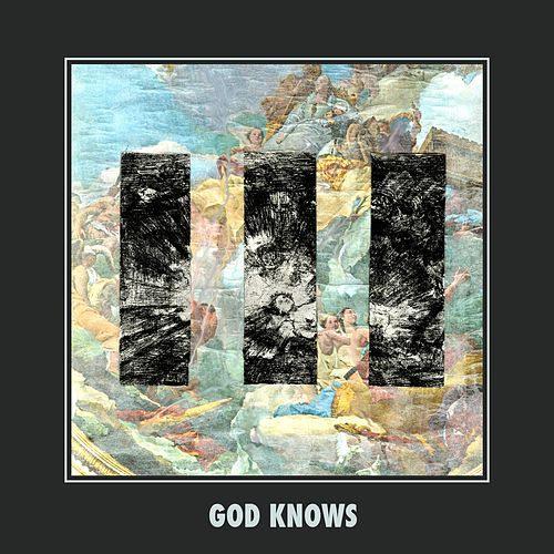 God Knows by Feiler