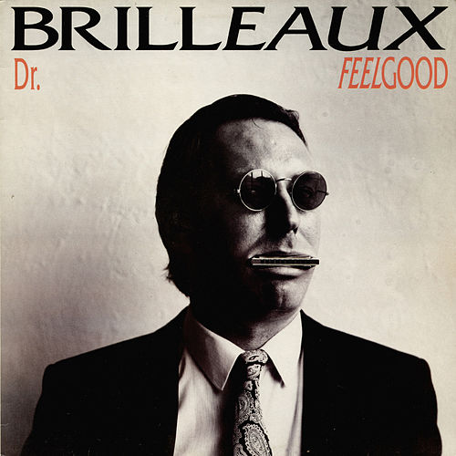 Brilleaux von Dr. Feelgood