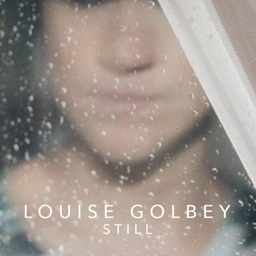 Still de Louise Golbey