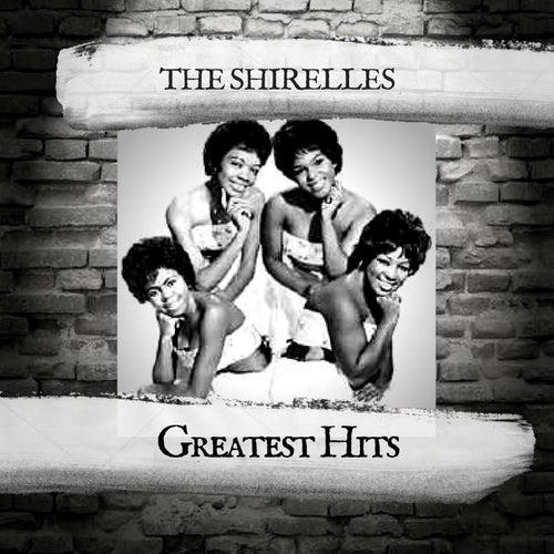Greatest Hits de The Shirelles