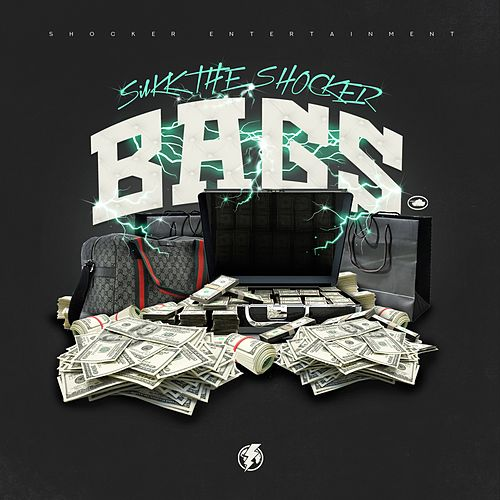Bags by Silkk the Shocker