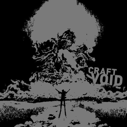 Void by Craft