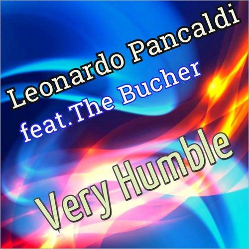 Very Humble di Leonardo Pancaldi
