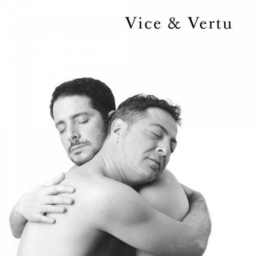 Quand la chanson française rencontre le flamenco von Vice