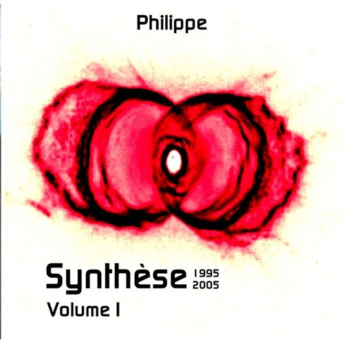 Synthèse volume I de Philippe