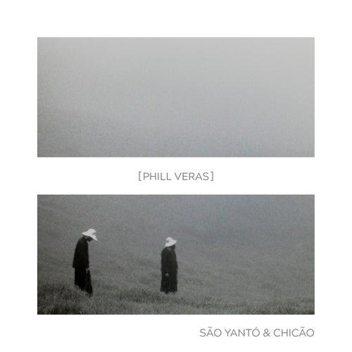 Phill Veras de São Yantó