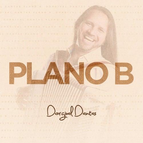 Plano B von Dorgival Dantas