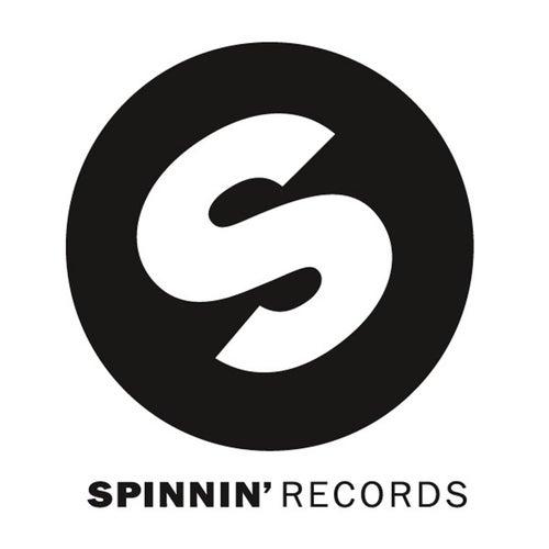 Falling For You (feat. Amanda Wilson) (Bingo Players Remixes) de Soulcatcher