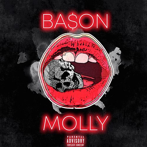 Molly by Bason