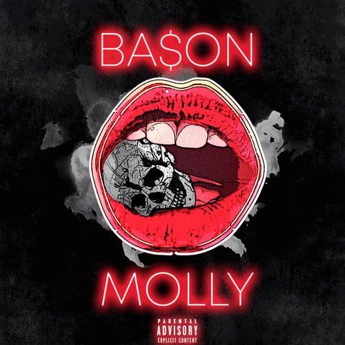 Molly von Bason