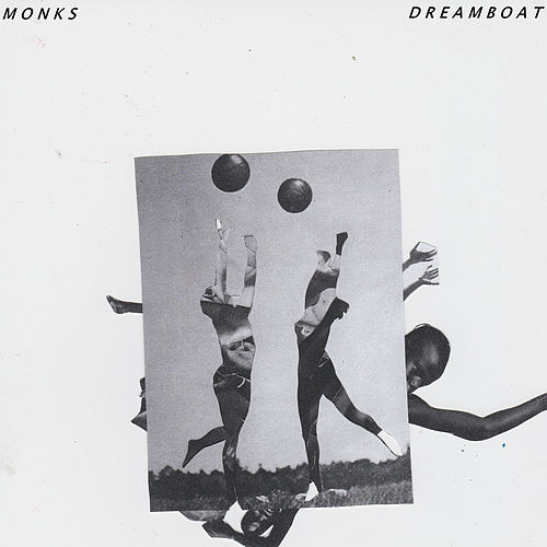 Dreamboat de The Monks