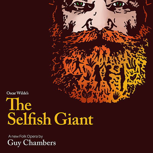 The Selfish Giant de Guy Chambers
