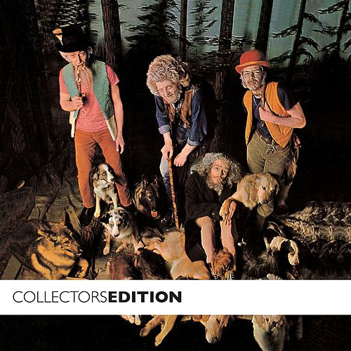 This Was (40th Anniversary Collector's Edition) by Jethro Tull