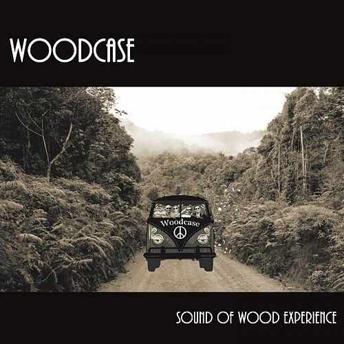 Sound of Wood Experience by Various Artists