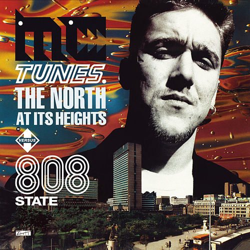 The North At Its Heights (Expanded Edition) de MC Tunes