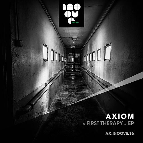 First Therapy by Axiom