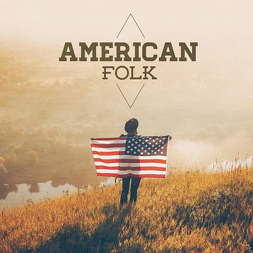 American Folk de Various Artists