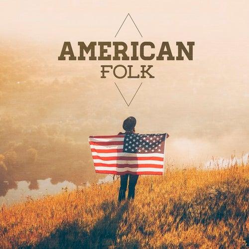 American Folk von Various Artists