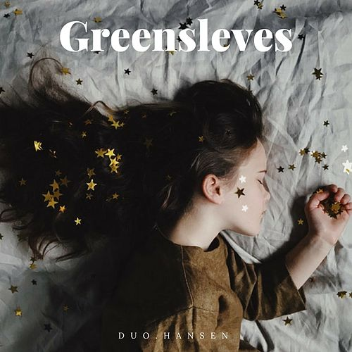 Greensleves (Violin and Cello) by Duo.Hansen