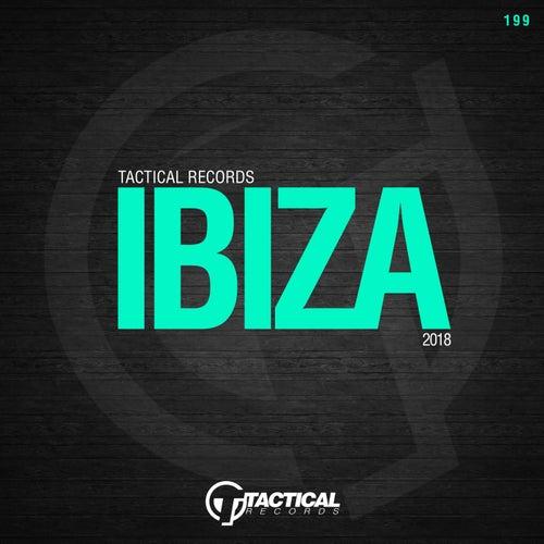 Ibiza 2018 di Various Artists