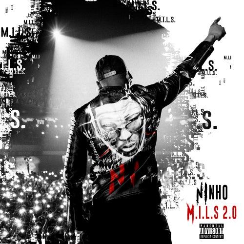 M.I.L.S 2.0 de Ninho
