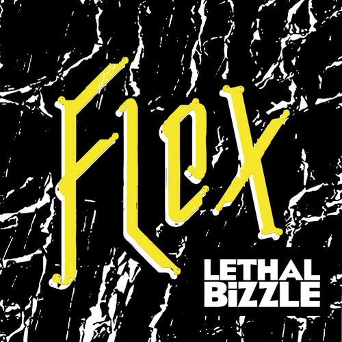 Flex by Lethal Bizzle
