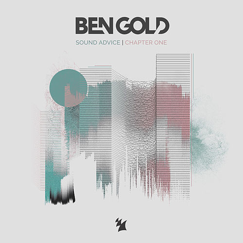 Sound Advice (Chapter One) by Ben Gold