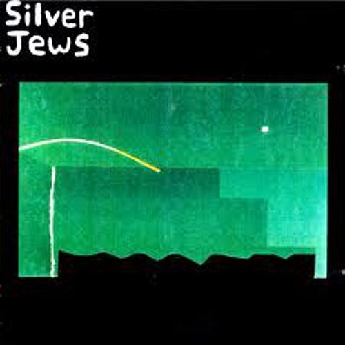 The Natural Bridge de Silver Jews